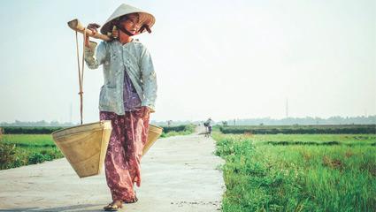 Vietnam_ex.jpeg