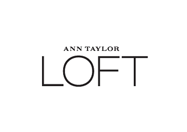 ann taylor loft copy.jpeg