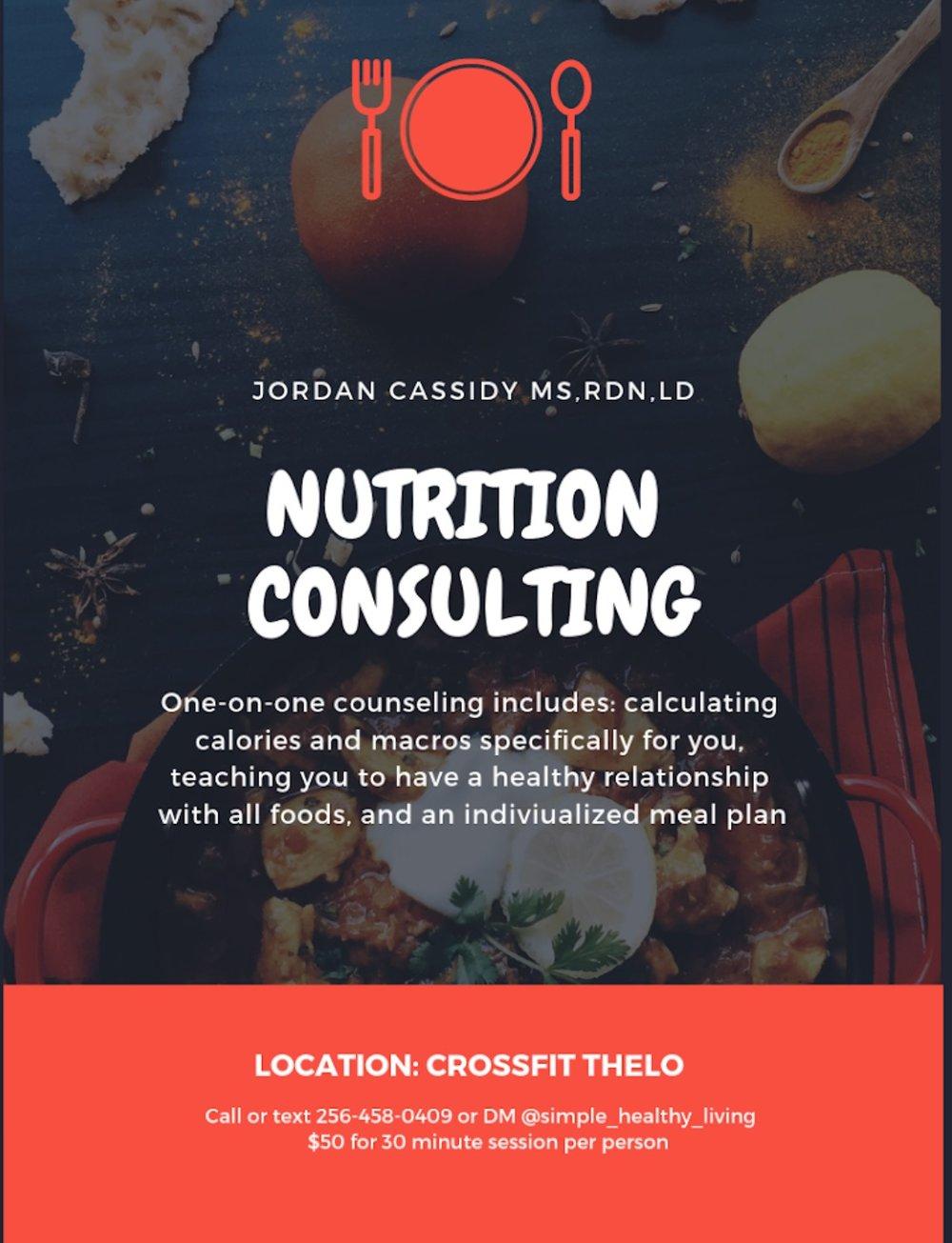Jordan - Nutrition.jpg