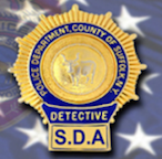 Suffolk County Detective Association.png