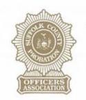 SC Probation Officers Assocation.jpg