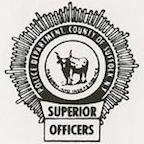 superior_officers-150x150_0.jpg