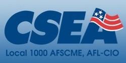 CSEA Local 1000.jpg