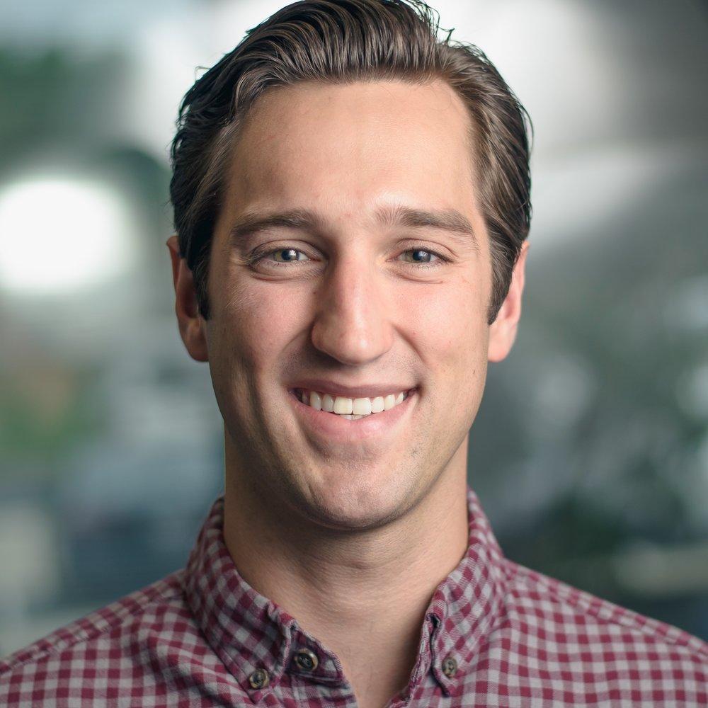 Brad Mulvey Headshot.jpg