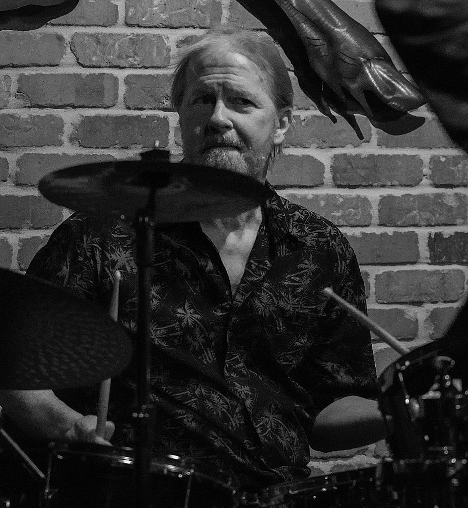 1_jeff drums.jpg