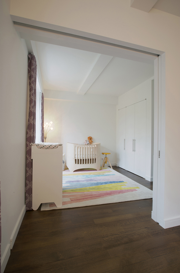 SonyaLeeArchitect_Qns Apt_Baby Playroom.jpg