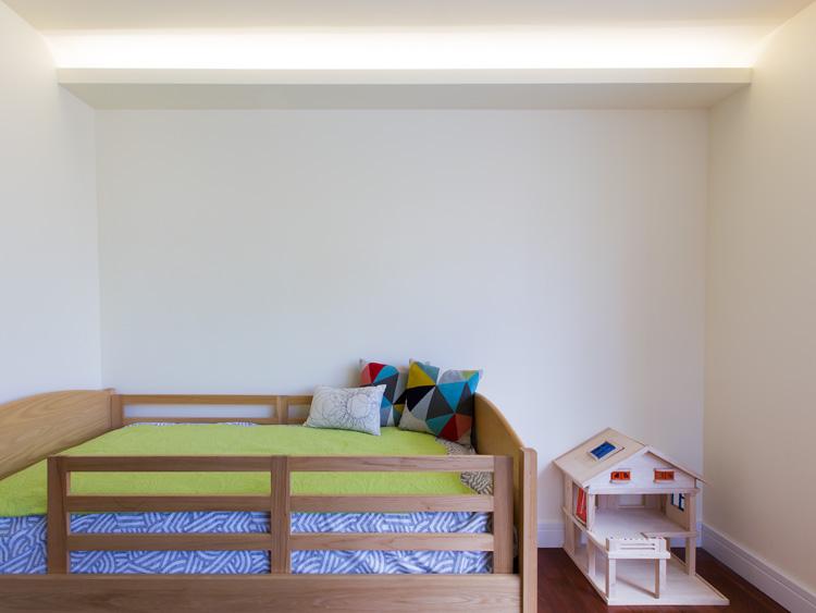 SonyaLee_30WestStreet_Bedroom.jpg