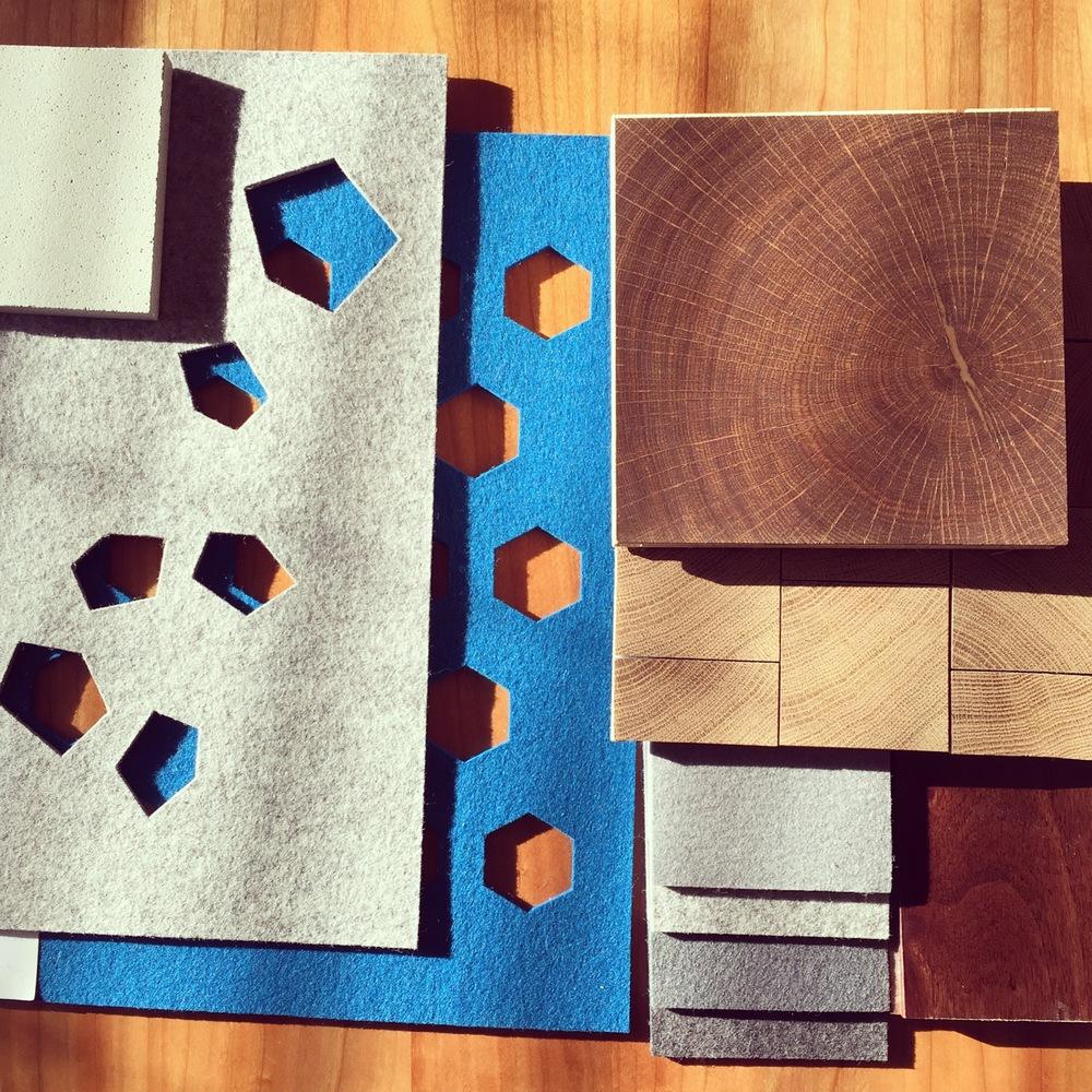 material palette.JPG