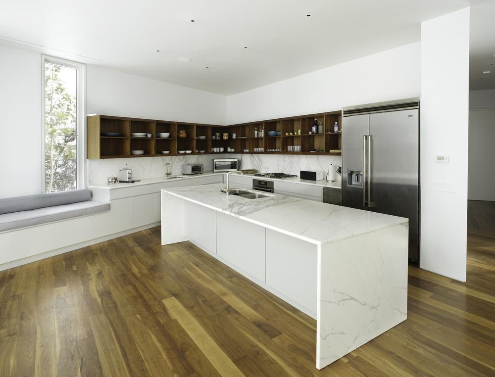 Austerlitz kitchen.jpg