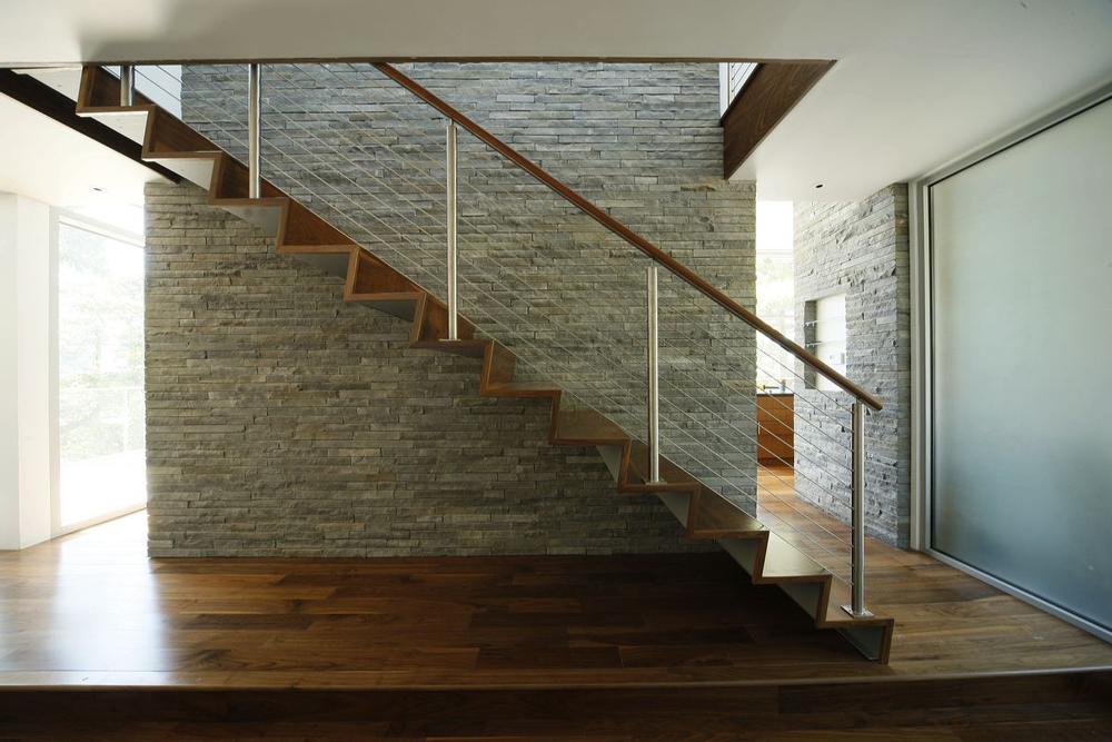 Mourad Stair.jpg