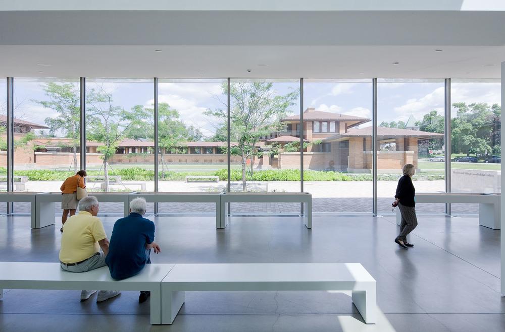 Visitor Center TMA 4371.jpg