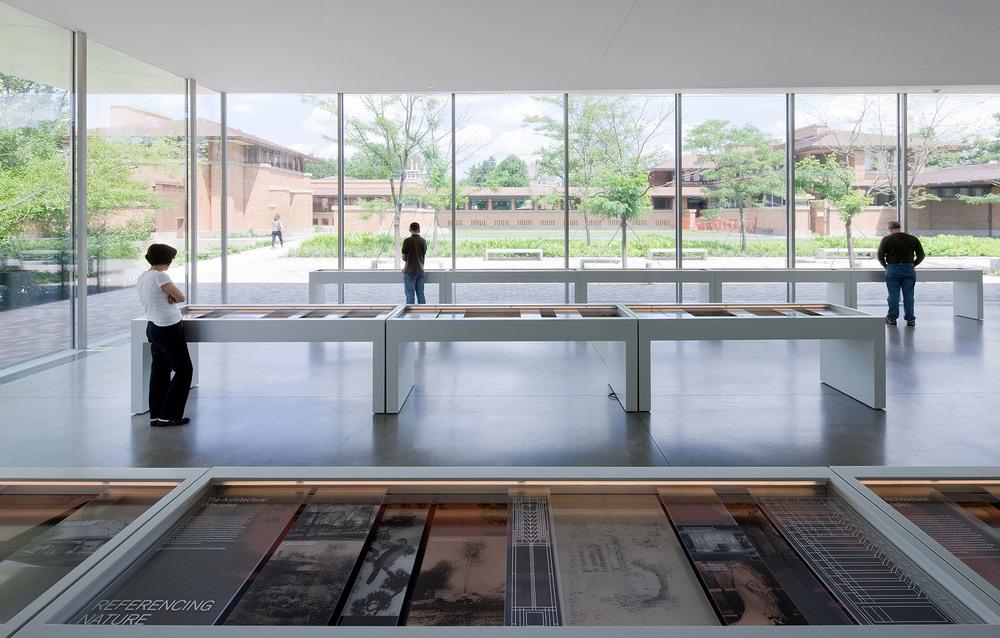 Visitor Center TMA 4377.jpg