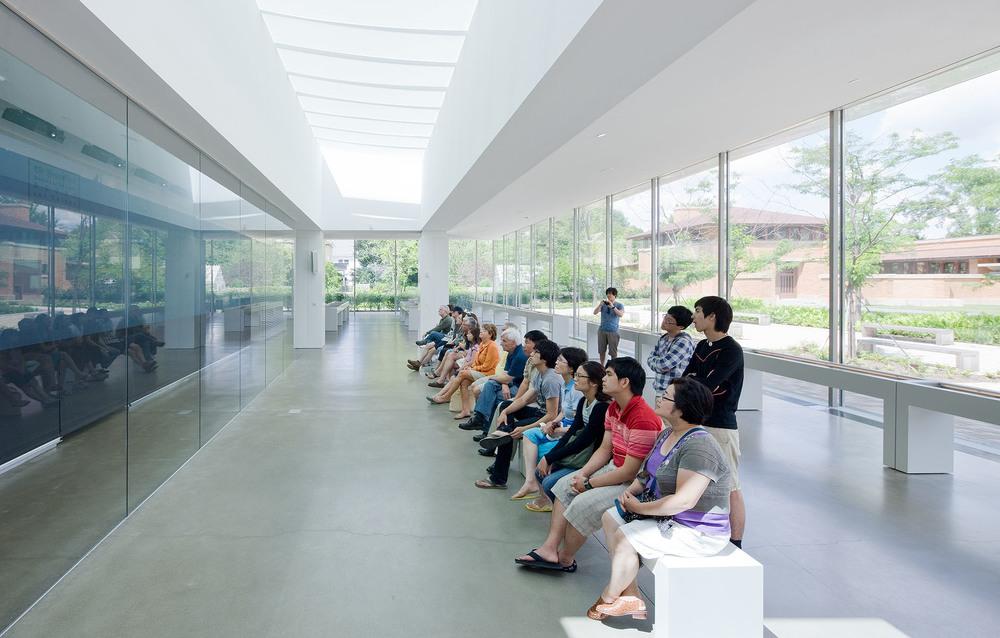 Visitor Center TMA 4391.jpg