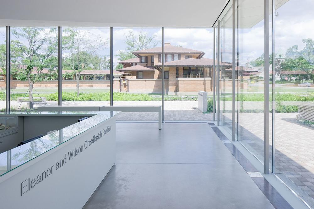 Visitor Center TMA 4502.jpg