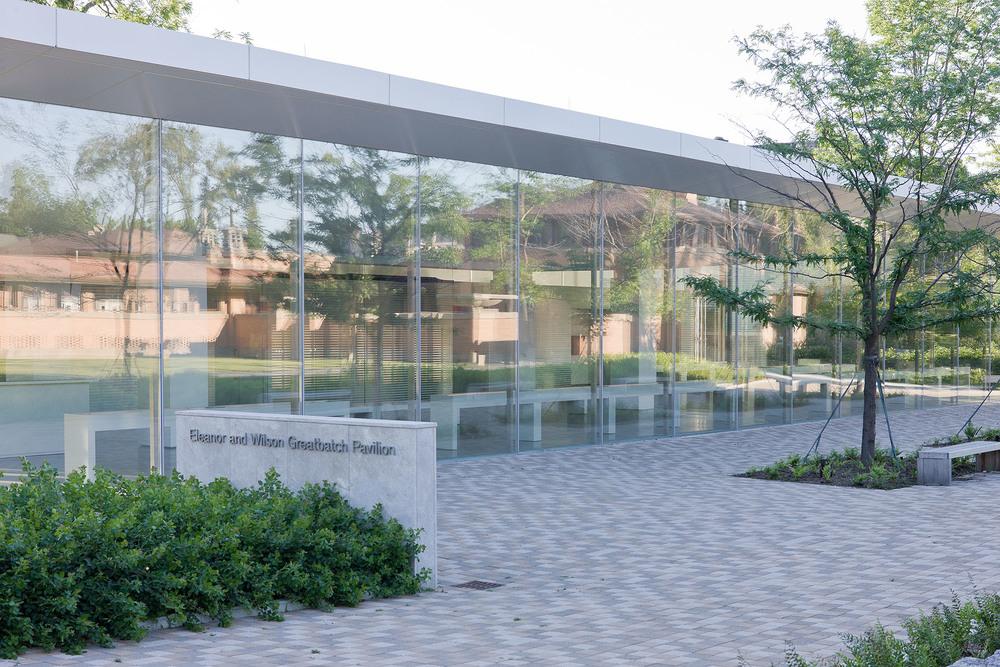 Visitor Center TMA 4593.jpg