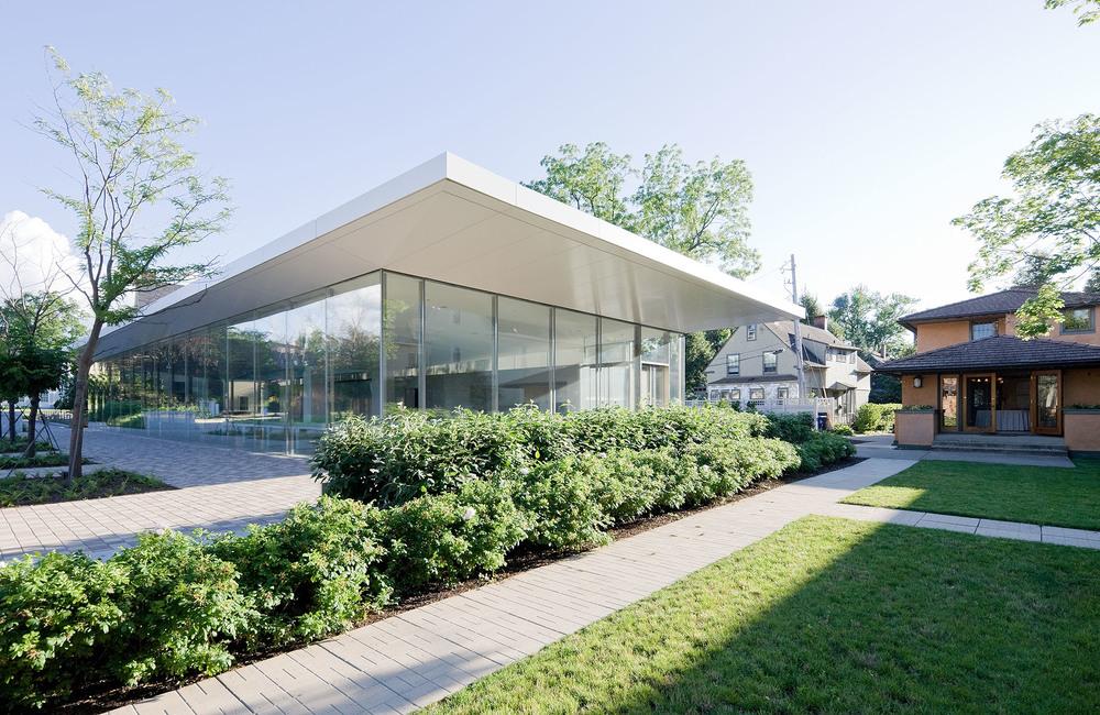Visitor Center TMA 4578.jpg