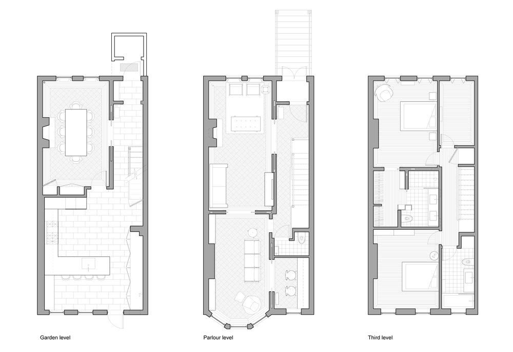 Sonya Lee Architect Blyn Brownstone Plans.jpg