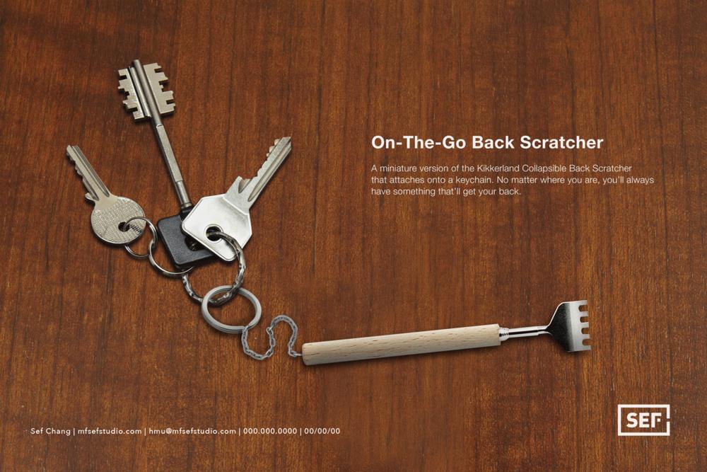 Mini_Backscratcher_V1.png