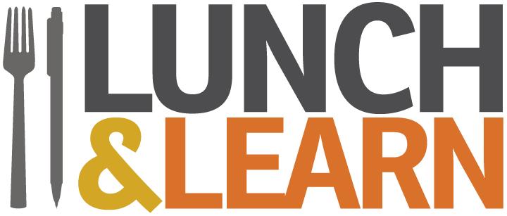 lunch&learn-v1-0113.jpg