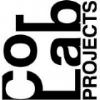 Co-Lab+Logo.jpg