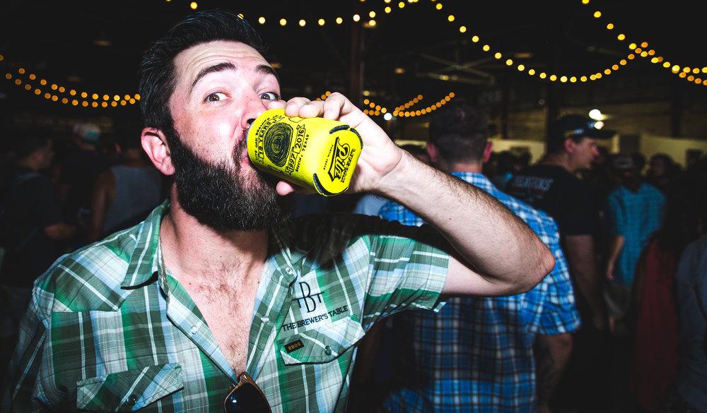 art-of-the-brew--6_29476279035_o.jpg