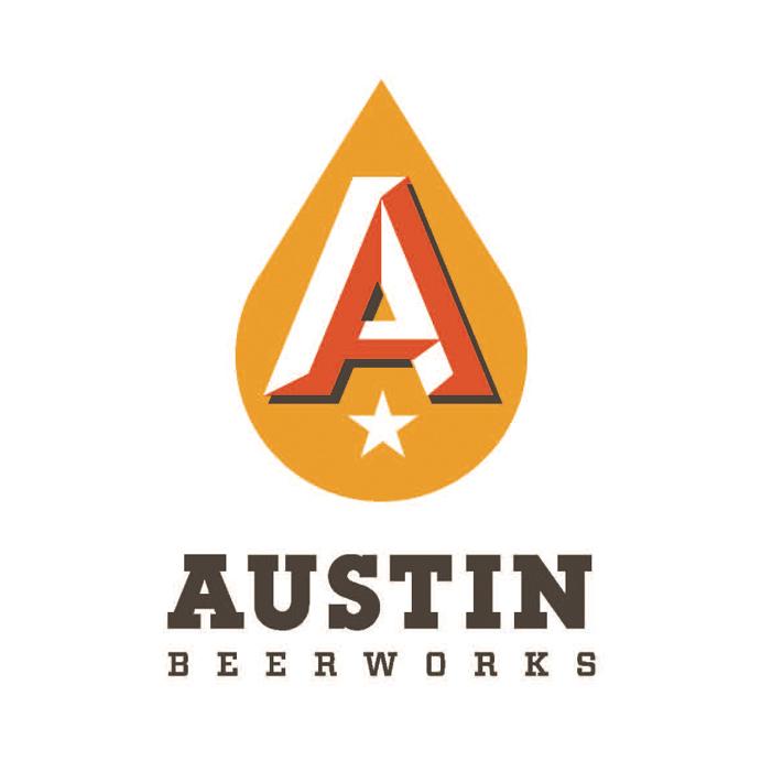 Beerworks 2.jpg