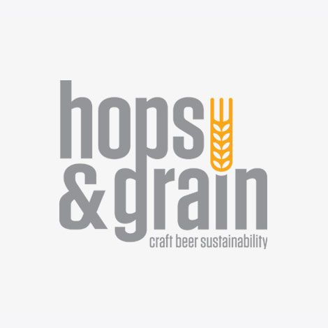Hops and Grains.jpg