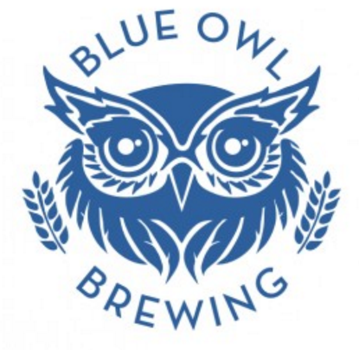 Blue Owl.png