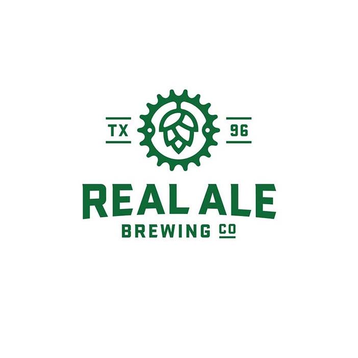 Real Ale 2.jpg