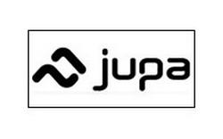 jupa-sport-logo-logo-250.jpg