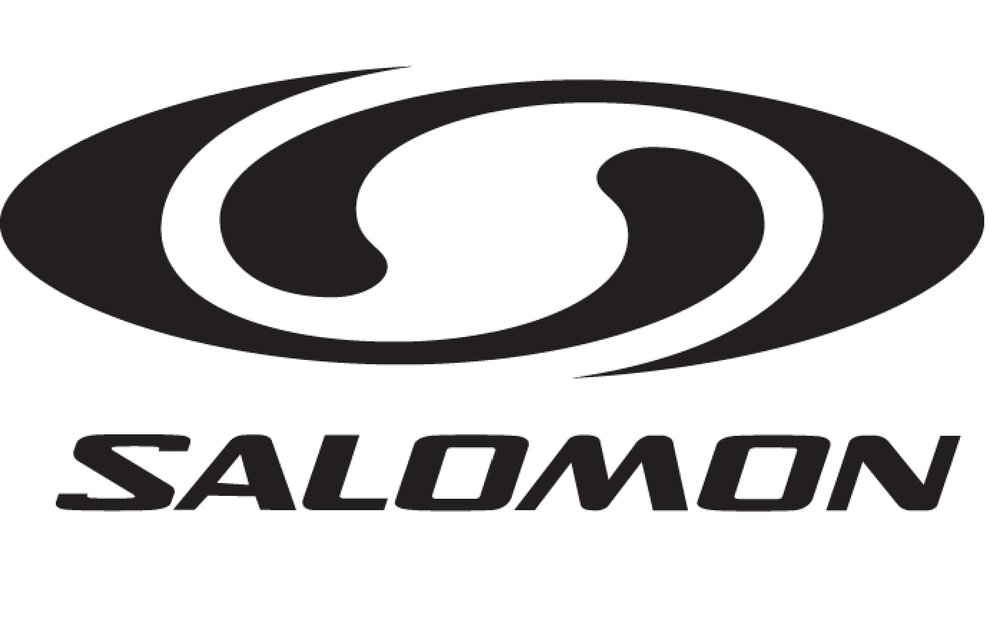 logo_salomon.jpg