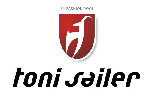 ToniSailer-Logo.jpg