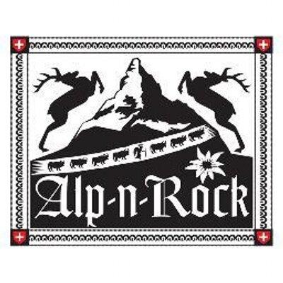 alpnrock.jpeg