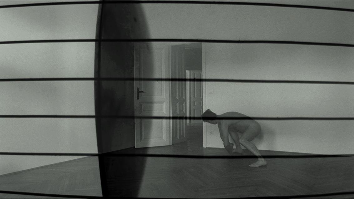 Prelude (2012), videostill.  © Sigurður Guðjónsson