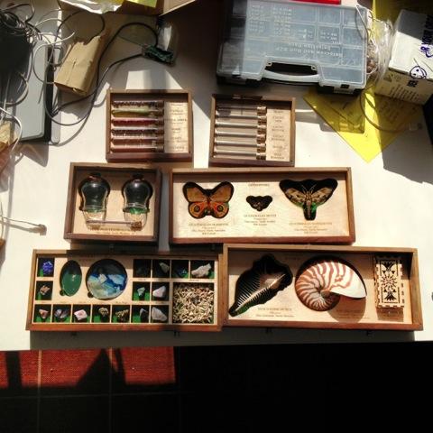 Cabinet-drawers.jpeg