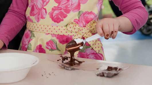 Chocolate-workshops (Main).jpg