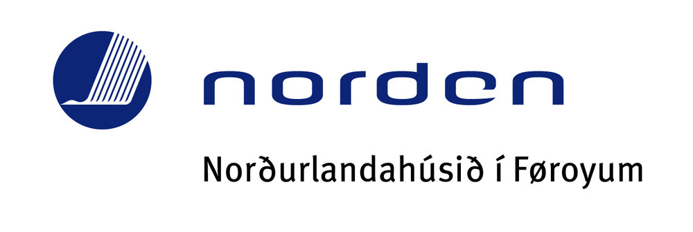 NORD_NHFO_FO_600RGB.jpg