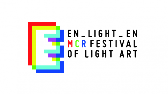 Enlighten logo for press