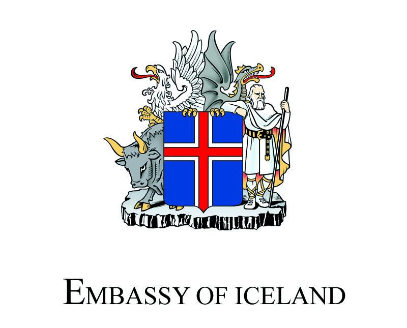 2017 Logo - Embassy of Iceland.jpg