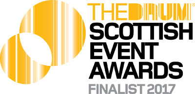 Drum_Scottish Event Awards_finalist copy.jpg