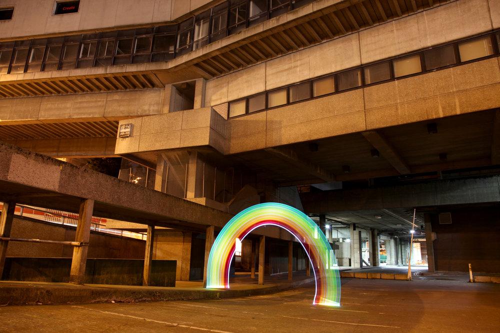 Urban Rainbow.jpg