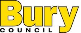 Bury_Council_Logo_NEW.jpg