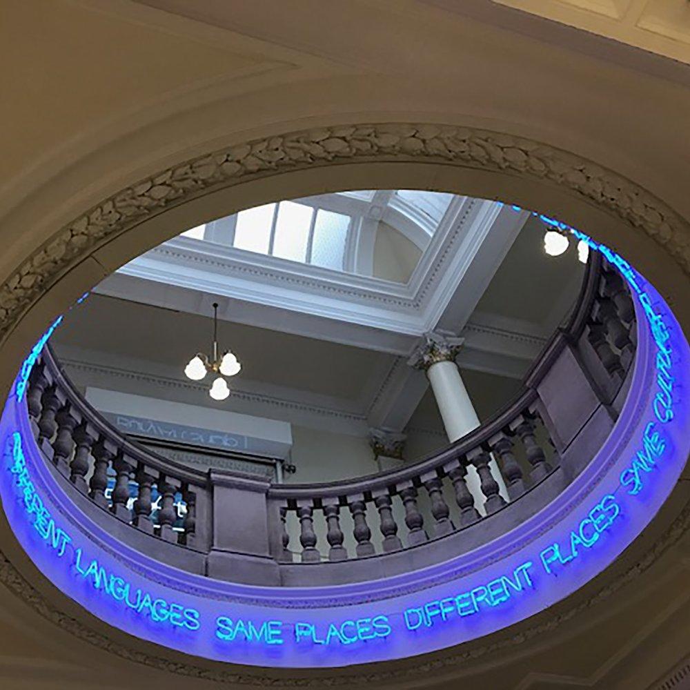Bury Art Gallery & Museum-resize.jpg