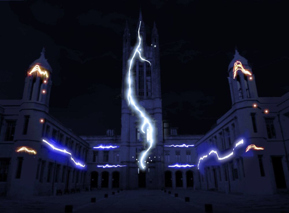 LightningStrikesAtMarischalCollege_preview.jpeg