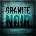 Granite Noir Square WEBIMAGE.jpg