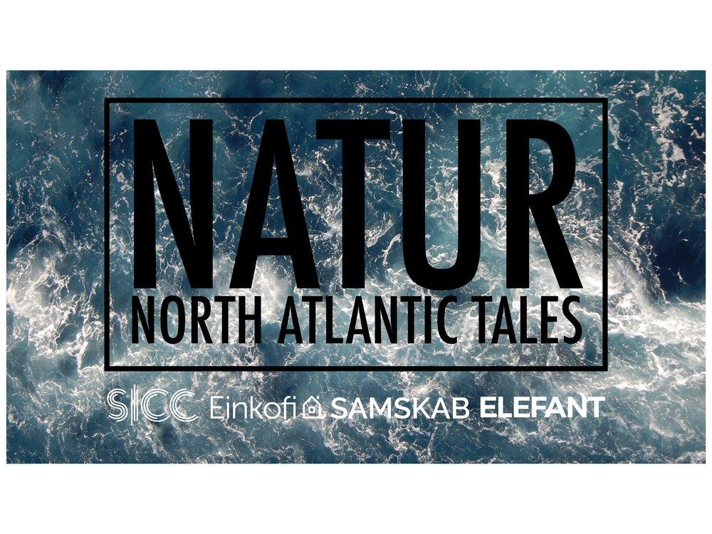 Natur-ALL-ON-SEA-FB-Header.jpg