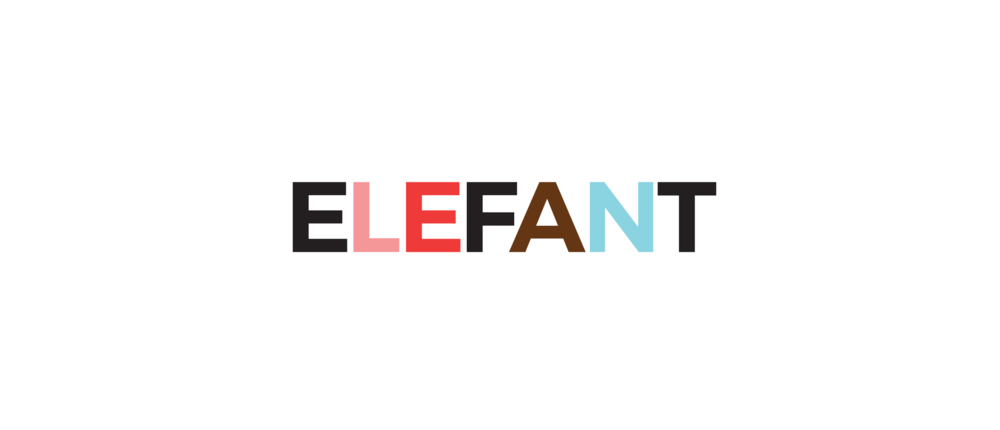 elefant-logo-scaled.png