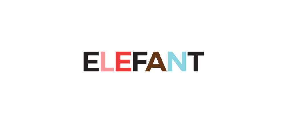 elefant-logo-scaled.png