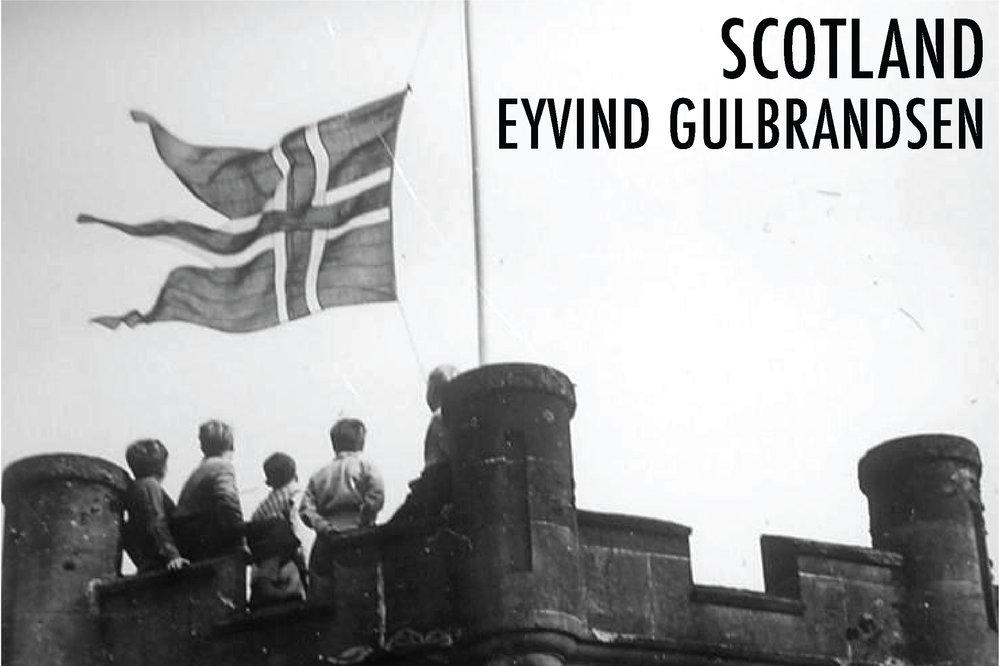 norwegian-refugees-scotland-TEXT.jpg