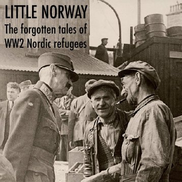 little-norway-alt.png